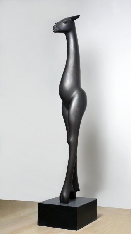 marija-ujevic-3